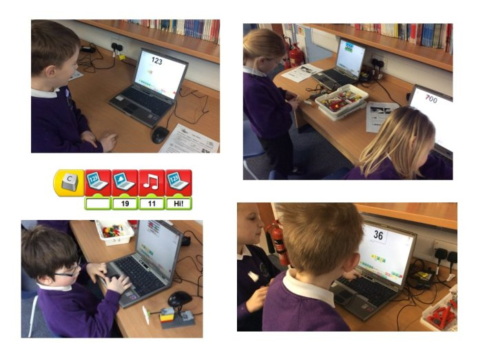 Yr3 WeDo sequencing spring Picture0002.jpg