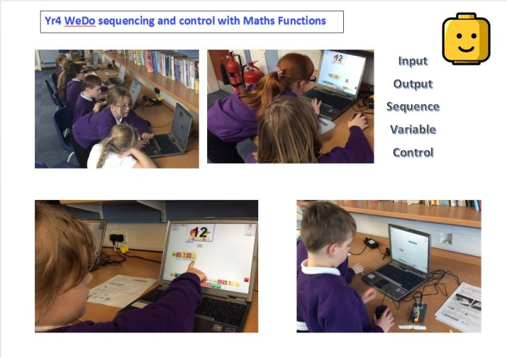 Yr4 WeDo sequencing spring Picture0001.jpg