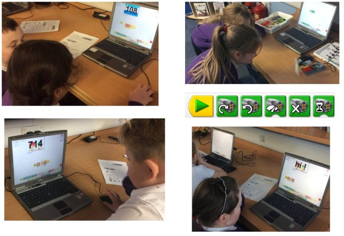Yr4 WeDo sequencing spring Picture0002.jpg
