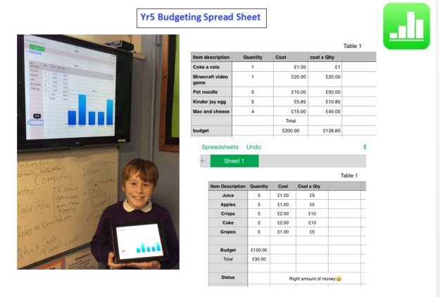 Yr5 Spreadsheet Picture0001.jpg
