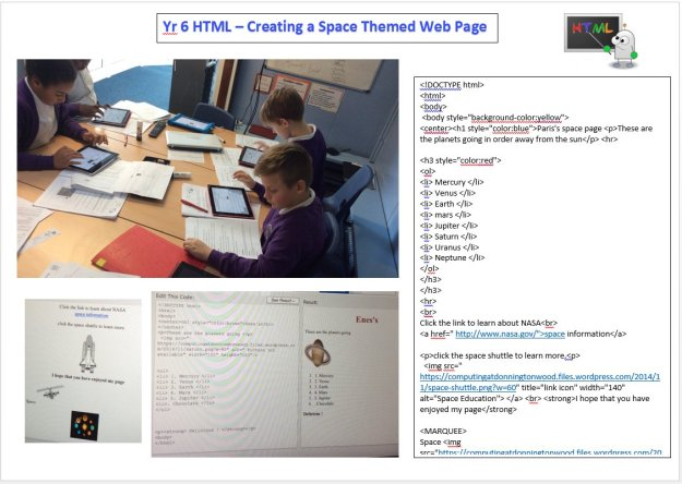 Yr6 Space HTML Picture0001.jpg