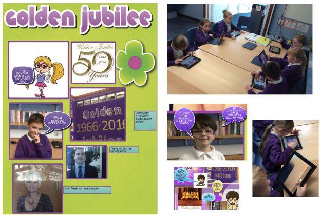 jubilee6